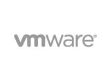 IT Support north wales VMWare Partner