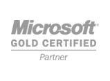 IT Support north wales microsoft Partner