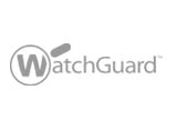 IT Support north wales Watchguard Partner